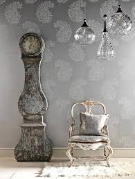 french vintage home decor ideas home ideas