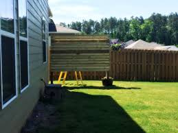 Backyard Makeover Sweepstakes by Ideas Hgtv Backyard Makeover Contest Yard Crasher Yard Crasher
