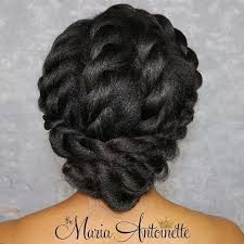 hairstyles for weddings for 50 50 superb black wedding hairstyles black hair updo and elegant