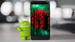 anti virus protection for android is antivirus software necessary for android androidpit