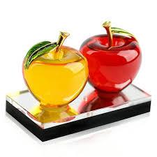 buy creative arts bridge grade apple perfume into every