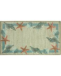 bacova accent rugs incredible spring deals on bacova guild classic berber skid