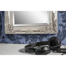 Barock Schlafzimmer Silber Wandspiegel Zoe Barock Online Kaufen Meinwohnstyle