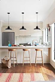 Top  Modern Kitchen Designs For Your Home - Simple modern kitchen