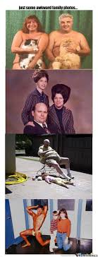 Family Photo Meme - awkward family photos memes best collection of funny awkward