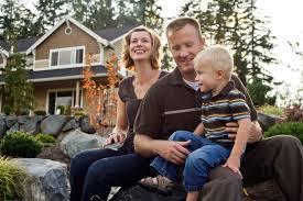 homeloanadvocates org loan modification