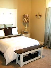 images of end of bed benches all can download all guide and how