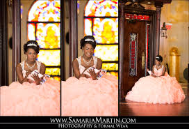 Miami Photographers Quinceanera Photoshoot In Little River Quinceanera Packages