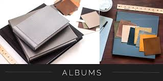 high end photo albums albums autumn bliss photography