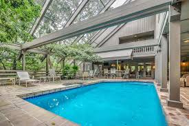 island oasis home vacation rental in sea pines hilton head