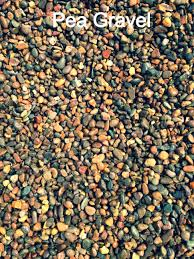 How Much Gravel Do I Need In Yards Gravel Sand U0026 Round Rock Soil Landscape Supplies In Portland Or