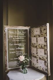 60 best rustic romance images on pinterest wedding designs