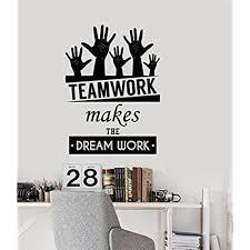 work office decor work office decor amazon com