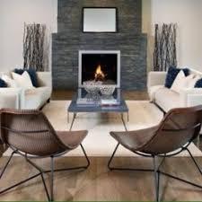 house 2 home staging u0026 design 25 photos u0026 10 reviews home