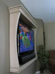 Mirror Cabinet Media Solution Wall Mounted Media Storage Foter