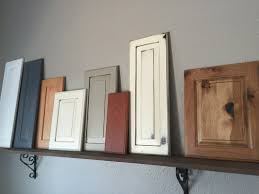 joplin missouri professional interior and exterior painting