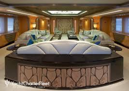 amaryllis yacht charter price abeking u0026 rasmussen luxury yacht