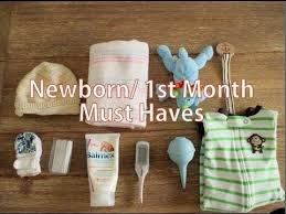 10 Must Essentials For A by Best 25 Newborn Baby Essentials Ideas On Baby