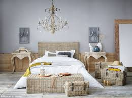la chambre se refait une beauté decoration bedrooms and house