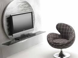 Interior Design Lcd Tv Cabinet Living Room Contemporary Tv Stand Design Ideas For Living Room