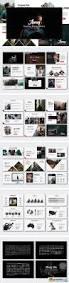 jones creative powerpoint template free download vector stock