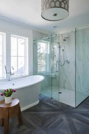 Master Bathrooms With Free Standing Soaking Tubs Pictures - Bathroom designs with freestanding tubs