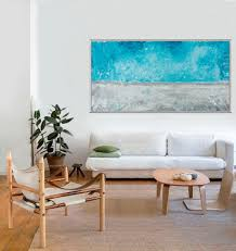 superb wall painting designs for office room abstract painting by