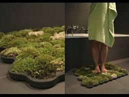 charming bathroom carpet tiles with best 25 bathroom carpet ideas