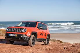 beach jeep surf jeep people the world surf league chionship tour is facebook
