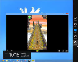run android apps on pc easiest way to run android apps in windows