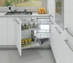 plateau tournant meuble cuisine accessoire meuble d angle cuisine plateau tournant meuble d angle