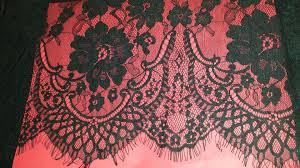 sas fabrics tempe fabric u0026 trim retail fabrics