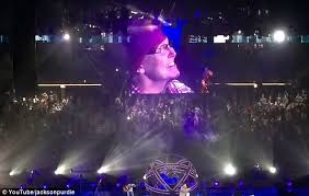 leave a light on garth brooks garth brooks honors breast cancer patient mid concert in minneapolis