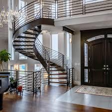 6 669 likes 48 comments interior design home decor