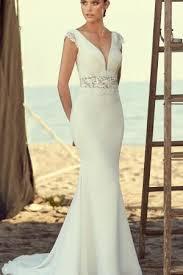 elvish style wedding dresses wedding dresses limerick aibheil of adare