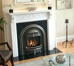Electric Fireplace Stove Fire Sense Vernon Electric Fireplace Stove Fire Sense Electric