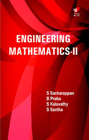 engineering maths ii sankarappan jpg v u003d1441092542