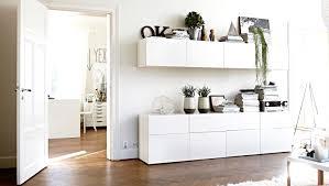 ikea besta ideen schönes ikea besta inspiration ikea furniture tv stands