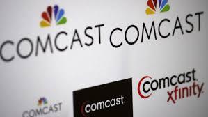 Comcast Help Desk Number Comcast Has A No Wait Customer Service Hotline With A Secret