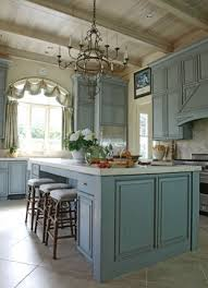 new orleans home plans jlno kitchen tour for children s education new orleans homes