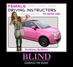 Driving School Meme - driving school