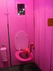 21 best pink flamingo shower curtain images on pinterest pink