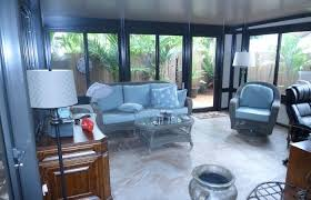 lovable ideas for decorating sunroom design how decorate florida