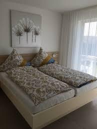 Schlafzimmer Einrichten Wie Im Hotel Hotel Im Winkel Garni In Langenargen Bodenseeferien De
