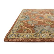 Area Rug And Runner Sets Top 81 Prime Area Rug And Runner Sets Best Of Coffee Tables Big