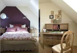 chambres d hotes le conquet les galets blancs maisons d hôtes le conquet maisons de vacances