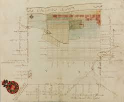 Lexington Sc Map Saxe Gotha Township South Carolina