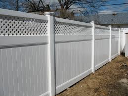 how to make an outdoor privacy screen ebay