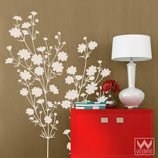 Wall art decals for wall decoration Vinyl wall stickers Wall