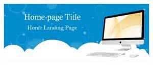 Business Floor Plan Software Ordinary Business Floor Plan Software 4 Ae028fbe 04c7 4c2a 8fed